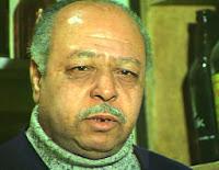 Arap Celal
