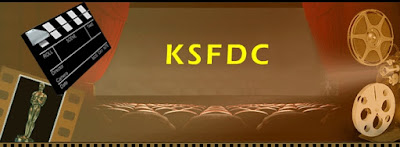 ksfdc-major-revamp-to-bring-cheer-to-malayalam-film-industry