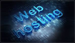 What is web hosting - Which one is best hosting (decide)