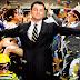 5 Dicas de filmes para quem quer virar chefe