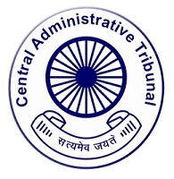 Two (2) Assistant Library and Information Officer at Central Administrative Tribunal (CAT) on deputation basis