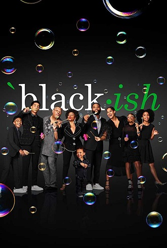 Black-ish Season 6 Complete Download 480p All Episode