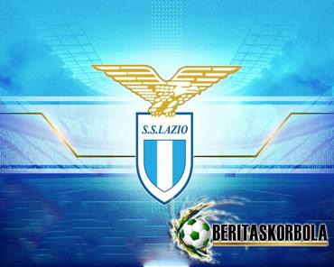 Profil Lazio Satu-Satunya Tim Asal Roma Selain AS Roma