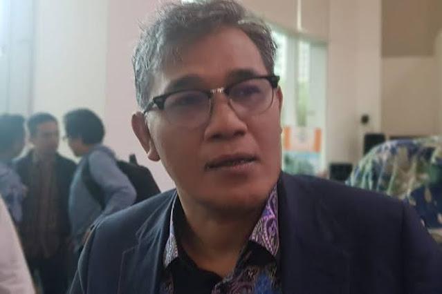 Pilkada Boleh Pilkades Dilarang, Budiman Sudjatmiko: Pemerintah Harus Fiks, Jangan Mendua