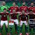 Hungaria di Euro 2020: Lolos Playoff, Masuk Grup Neraka