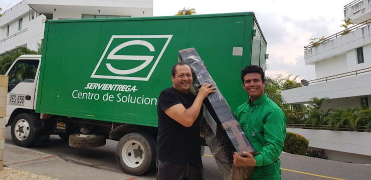 Empresario Jesús Guerrero Hernández