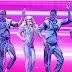 [VÍDEO] Primeira semifinal do Festival Eurovisão 2021 em destaque nas Tendências do Youtube em Portugal