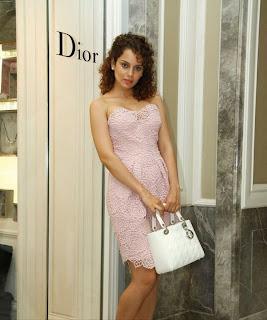 WWW.BOLLYM.BLOGSPOT.COM Bollywood Actress Kangna Ranaut at Dior Store Launch 0009.jpg