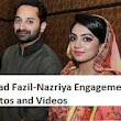 Fahad Fazil-Nazriya Engagemenand t Videos Photos Feb 8 and -Fahad Fazil Nazriya Wedding Photos and Videos-Nazriya Fahad Fazil Wedding Photos and Videos-Fahad Fazil Nazriya Nazim Wedding Photos and Videos