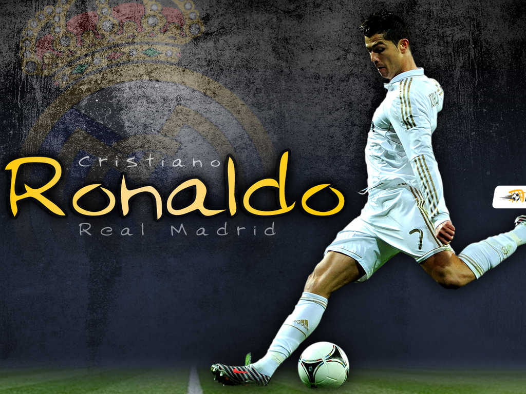 Wallpaper Arsenal Hd All Wallpapers Cristiano Ronaldo New Latest Hd Wallpapers