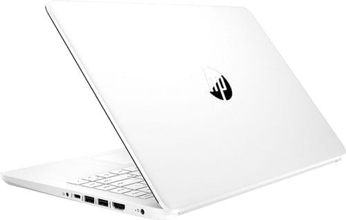 2020 HP H_002dx_BP 14 inch HD Laptop
