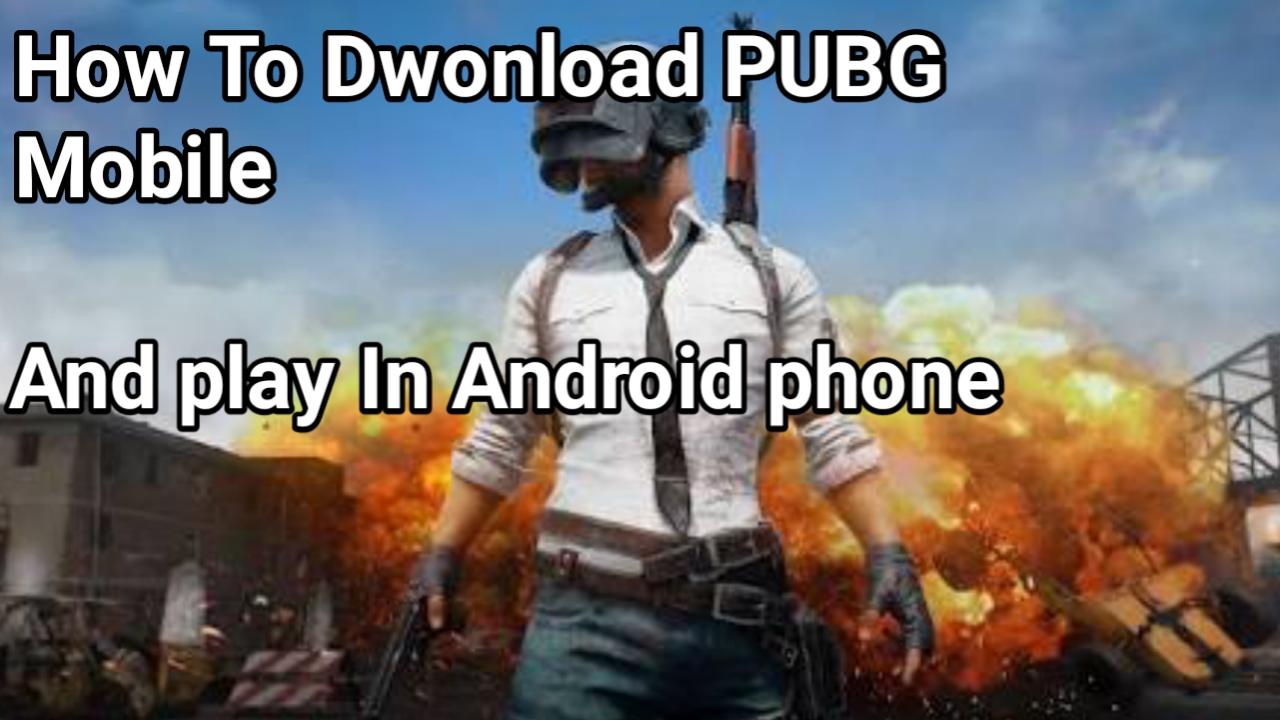 pubg mobile lite photo download