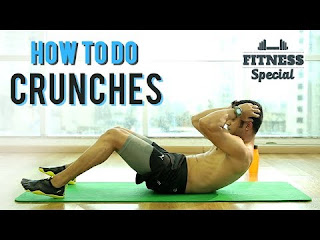 crunches,how to do crunches,how to do a crunch,how to do crunches correctly,how to do a perfect crunch,how to,crunch,how to do stomach crunches,how to do crunches properly,how to do crunches without neck pain,how to get abs,fitness,crunches for beginners,the right way to do a crunch,how to do sit ups,how to do a situp,how to do situps,how to do a sit up