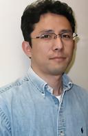 Hamana Takayuki
