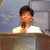You Are Created To Be Fruitful (Part 3) By Pastor Faith Oyedepo