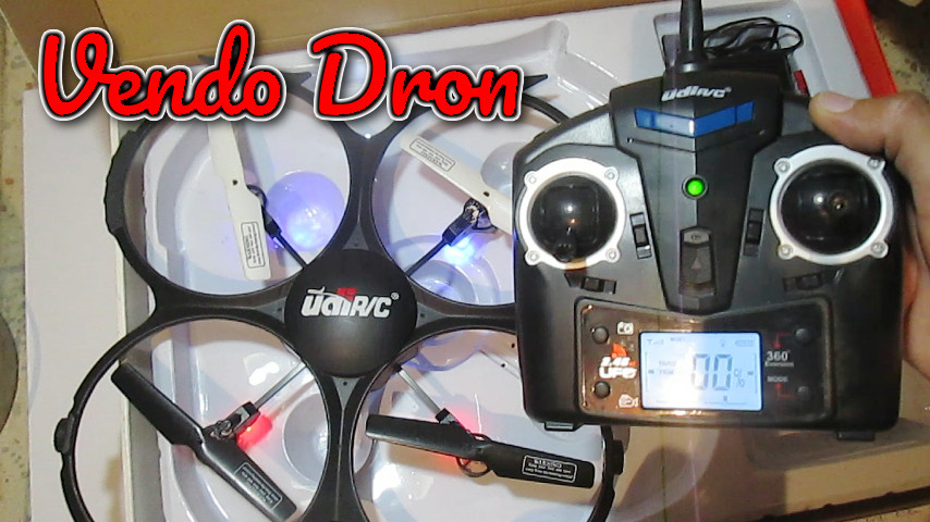 miniatura-videodron