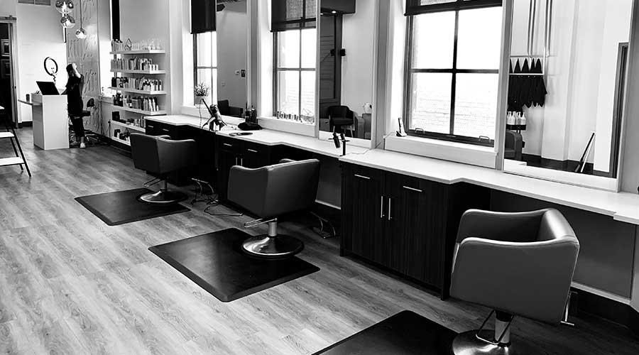 how to open start beauty salon spa business steps strategies marketing branding