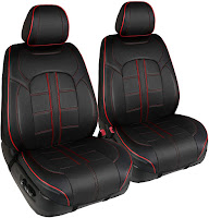 Heavy Duty Seat Covers for Cars and Trucks