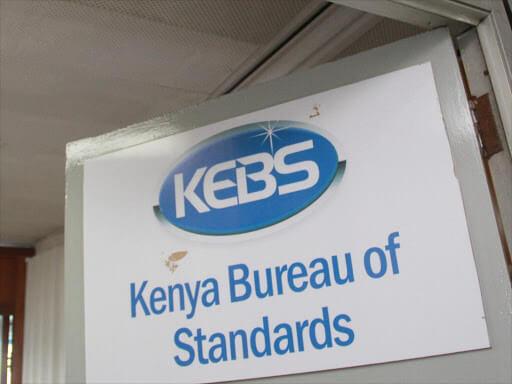 new Biashara Center Mombasa offices photo