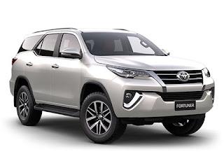 http://kendhou.blogspot.co.id/2018/02/mobil-diesel-terbaik-indonesia.html