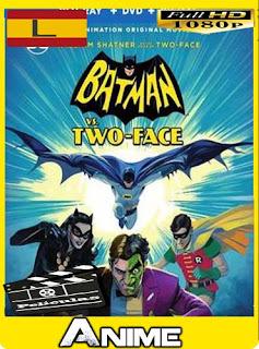 Batman vs Dos-Caras (2017) HD [1080P] latino [GoogleDrive-Mega] nestorHD