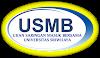 Tata Cara Membuat Akun Ujian Seleksi Mandiri Bersama (USMB) Universitas Sriwijaya