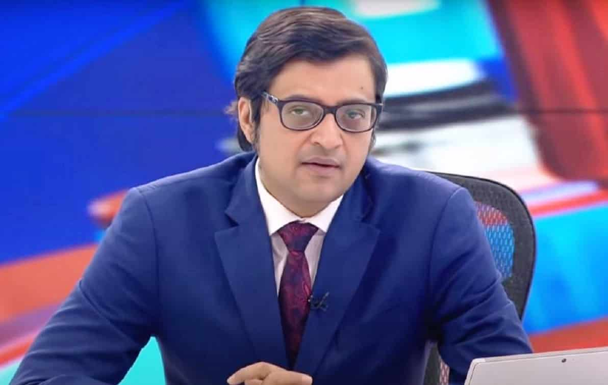 Arnab did not get relief from High Court