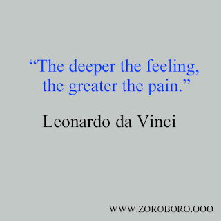 Leonardo da Vinci Quotes. Inspirational Quotes on Painting. Art, & Simplicity. Short Word Lines leonardo da vinci quotes in italian,leonardo da vinci quotes in hindi,leonardo da vinci water quote,poems about leonardo da vinci,images,pictures,zoroboro leonardo da vinci simplicity quote,learning never exhausts the mind,leonardo da vinci quote learn how to see,leonardo da vinci awakening,leonardo da vinci quote perfection,leonardo da vinci animal quote,leonardo da vinci sky quote,mona lisa instagram captions,facts about leonardo da vinci work,all about leonardo da vinci,leonardo da vinci quotes flight,leonardo da vinci important quotes,leonardo da vinci interesting facts,leonardo da vinci quotes on beauty,leonardo da vinci quotes simplicity,michelangelo quotes,leonardo da vinci fun facts,he who thinks little errs much meaning,leonardo da vinci philosophy,leonardo da vinci biography, simplicity is the ultimate sophistication,leonardo da vinci quotes in italian,leonardo da vinci quotes in hindi,leonardo da vinci water quote,poems about leonardo da vinci,leonardo da vinci simplicity quote,beautiful quotes on life,motivation quote,leonardo da vinci powerful quotes in tamil,leonardo da vinci powerful quotes in telugu,powerful quotes about success,powerful quotes about strength,powerful quotes about love,leonardo da vinci powerful quotes about change,powerful short quotes,most powerful quotes ever spoken,leonardo da vinci positive quote for today,thought for today quotes,leonardo da vinci powerful quotes short,powerful quotes in hindi,powerful quotes about god,inspirational short quotes about life,short quotes about love,leonardo da vinci short quotes about happiness,short quotes on attitude,funny short quotes about life,short quotes about strength,positive quotes,facing reality quotes,life quotes sayings,reality quotes about relationships, quotes about life being hard,leonardo da vinci beautiful quotes on life,motivation quote,powerful quotes in tamil,powerful quotes in telugu,learning never exhausts the mind,leonardo da vinci quote learn how to see,leonardo da vinci awakening,leonardo da vinci quote perfection,leonardo da vinci animal quote,leonardo da vinci sky quote,mona lisa instagram captions,facts about leonardo da vinci work,all about leonardo da vinci,leonardo da vinci quotes flight,leonardo da vinci important quotes,leonardo da vinci interesting facts,leonardo da vinci quotes on beauty,leonardo da vinci quotes simplicity,michelangelo quotes,leonardo da vinci fun facts,he who thinks little errs much meaning,leonardo da vinci philosophy,leonardo da vinci biography,simplicity is the ultimate sophistication,leonardo da vinci facts,leonardo da vinci quotes,leonardo da vinci drawings,leonardo da vinci the last supper,leonardo da vinci education,giovanni ser piero,leonardo da vinci mona lisa,leonardo da vinci sculptures,leonardo da vinci accomplishments,andrea del verrocchio,leonardo da vinci timeline, leonardo da vinci book,leonardo da vinci goals,leonardo da vinci for kids,leonardo da vinci achievements,leonardo da vinci biography book,when did leonardo da vinci die,chapel of saint-hubert,1507 leonardo da vinci,leonardo da vinci biography for kids, how did leonardo da vinci change the world,how leonardo da vinci learned,leonardo da vinci works in london,leonardo da vinci sketch,leonardo da vinci tank,leonardo da vinci facts for kids,leonardo da vinci facts,leonardo da vinci quotes,leonardo da vinci drawings,leonardo da vinci the last supper,leonardo da vinci education,giovanni ser piero,leonardo da vinci mona lisa,leonardo da vinci sculptures,leonardo da vinci accomplishments,andrea del verrocchio,leonardo da vinci timeline,leonardo da vinci book,leonardo da vinci goals,leonardo da vinci for kids,leonardo da vinci achievements,leonardo da vinci biography book,when did leonardo da vinci die,chapel of saint-hubert,leonardo da vinci biography for kids,how did leonardo da vinci change the world,how leonardo da vinci learned,leonardo da vinci works in london,leonardo da vinci sketch,leonardo da vinci tank,leonardo da vinci facts for kids, courageous woman quote,,motivational quotes for work,leonardo da vinci motivational quotes of the day,super motivational quotes,deep motivational quotes,inspirational quotes about life and struggles,leonardo da vinci best english quotes,inspirational sarcasm,quotes about success and achievement,inspirational sports quotes,leonardo da vinci short inspirational quotes for work,short inspirational bible quotes,leonardo da vinci short inspirational quotes about love,leonardo da vinci small motivation,leonardo da vinci single inspirational words,leonardo da vinci short inspirational quotes about strength,cute short inspirational quotes,leonardo da vinci one line quotes on myself,leonardo da vinci 55 Powerful Short Quotes & Sayings About Life, 50 Short Inspirational Quotes to Uplift Your Soul ,leonardo da vinci short inspirational quotes in hindi,Short Inspirational Sayings and Short Inspirational Quotes ,leonardo da vinci list of short inspirational quotes,leonardo da vinci 65 Short Positive Quotes,15 Short Inspirational Quotes About Life And Happiness,leonardo da vinci Life Is Short Quotes,concept of health; importance of health; what is good health; 3 definitions of health; who definition of health; who definition of health; personal definition of health; fitness quotes; fitness body; leonardo da vinci the leonardo da vinci and fitness; fitness workouts; fitness magazine; fitness for men; fitness website; fitness wiki; mens health; fitness body; fitness definition; fitness workouts; fitnessworkouts; physical fitness definition; fitness significado; fitness articles; fitness website; importance of physical fitness; leonardo da vinci the leonardo da vinci and fitness articles; mens fitness magazine; womens fitness magazine; mens fitness workouts; physical fitness exercises; types of physical fitness; leonardo da vinci the leonardo da vinci related physical fitness; leonardo da vinci the leonardo da vinci and fitness tips; fitness wiki; fitness biology definition; leonardo da vinci the leonardo da vinci motivational words; leonardo da vinci the leonardo da vinci motivational thoughts; leonardo da vinci the leonardo da vinci motivational quotes for work; leonardo da vinci the leonardo da vinci inspirational words; leonardo da vinci the leonardo da vinci Gym Workout inspirational quotes on life; leonardo da vinci the leonardo da vinci Gym Workout daily inspirational quotes; leonardo da vinci the leonardo da vinci motivational messages; leonardo da vinci the leonardo da vinci leonardo da vinci the leonardo da vinci quotes; leonardo da vinci the leonardo da vinci good quotes; leonardo da vinci the leonardo da vinci best motivational quotes; leonardo da vinci the leonardo da vinci positive life quotes; leonardo da vinci the leonardo da vinci daily quotes; leonardo da vinci the leonardo da vinci best inspirational quotes; leonardo da vinci the leonardo da vinci inspirational quotes daily; leonardo da vinci the leonardo da vinci motivational speech; leonardo da vinci the leonardo da vinci motivational sayings; leonardo da vinci the leonardo da vinci motivational quotes about life; leonardo da vinci the leonardo da vinci motivational quotes of the day; leonardo da vinci the leonardo da vinci daily motivational quotes; leonardo da vinci the leonardo da vinci inspired quotes; leonardo da vinci the leonardo da vinci inspirational; leonardo da vinci the leonardo da vinci positive quotes for the day; leonardo da vinci the leonardo da vinci inspirational quotations; leonardo da vinci the leonardo da vinci famous inspirational quotes; leonardo da vinci the leonardo da vinci inspirational sayings about life; leonardo da vinci the leonardo da vinci inspirational thoughts; leonardo da vinci the leonardo da vinci motivational phrases; leonardo da vinci the leonardo da vinci best quotes about life; leonardo da vinci the leonardo da vinci inspirational quotes for work; leonardo da vinci the leonardo da vinci short motivational quotes; daily positive quotes; leonardo da vinci the leonardo da vinci motivational quotes forleonardo da vinci the leonardo da vinci; leonardo da vinci the leonardo da vinci Gym Workout famous motivational quotes;leonardo da vinci a history for today,leonardo da vinci hope,hindi,images.photos,books,diary,zoroboro,hindi quotes,famous quotes,leonardo da vinci quotes books