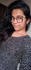 Horny Desi Girl Nude Selfie Pics