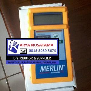 Jual Wood Moisture Meter HM8 WS1 di Lampung