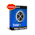 Original License Bigasoft Total Video Converter Pro Lifetime Activation