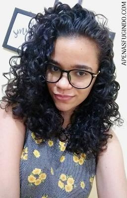 creme de pentear curly styling cream soul power