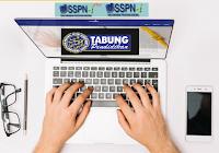 Semakan Online Akaun Penyata Sspn I Dan Sspn I Plus Mypendidikanmalaysia Com