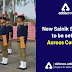 New Sainik Schools to be set up across country