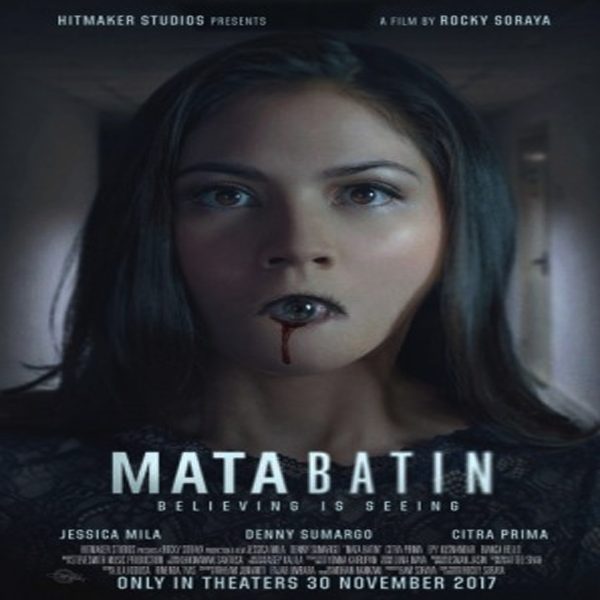 Download Mata Batin (2017) Full Movie