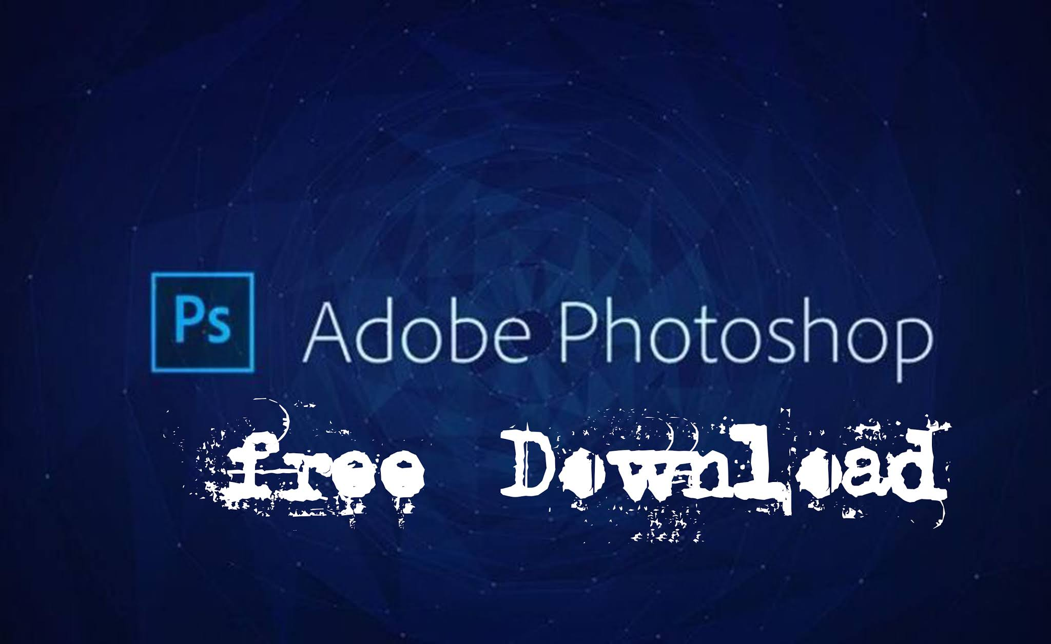 All type hacks adobe photoshop cs6 download for windows 10