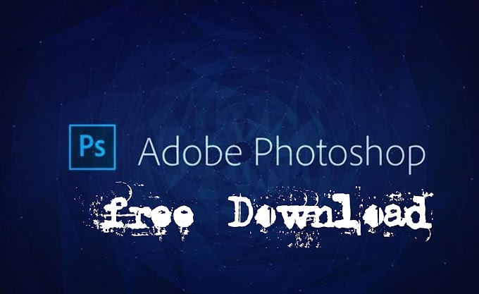 About Photoshop CS 6 and get it Free