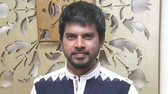 Aaha Enbargal Song Lyrics in Tamil - ஆஹா என்பார்கள்