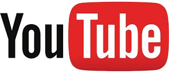 Trik Menghemat Kuota Internet Saat Nonton Youtube