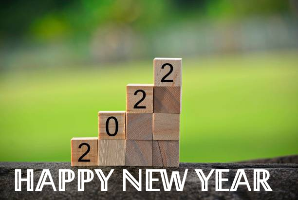 happy new year 2022 wishes happy new year 2022 video happy new year 2022 wallpaper happy new year 2022 countdown happy new year 2022 quotes happy new year 2022 video download happy new year 2022 guaranteed lucky bag summon happy new year 2022 clipart happy new year 2022 image merry christmas and happy new year 2022 chinese happy new year 2022 happy new year 20221 happy chinese new year 2022