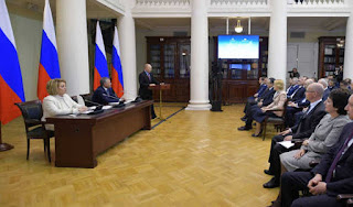 china-s-bri-putin-on-the-promotion-of-mutual-investment
