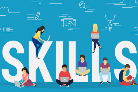 Top 10 Skills Every Digital Marketer Should Know