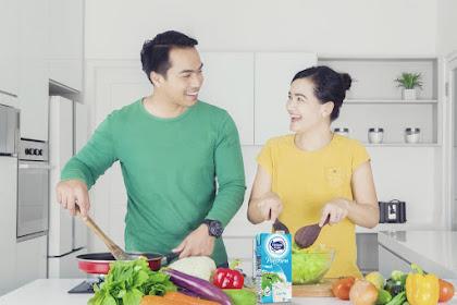 Cara Diet Aman dan Menyehatkan yang Wajib Anda Ketahui