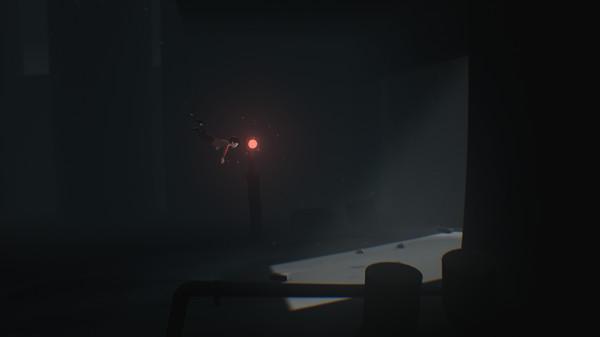 Inside Torrent