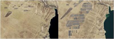 solarpark solarmodule photovoltaik china deutschland megawatt gigawatt gw mw news umweltfonds hochrentabel