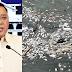 Palasyo, Pinag-iingat ang Publiko sa mga Taong Desperadong Isabotahe ang Administrasyong Duterte