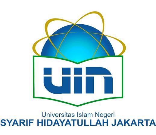 PENERIMAAN CALON MAHASISWA BARU (UIN SYARIF HIDAYATULLAH)2019-2020 UNIVERSITAS ISLAM NEGERI SYARIF HIDAYATULLAH JAKARTA