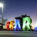 Em meio à crise, 41 cidades do Ceará arrecadaram menos de 1% da despesa