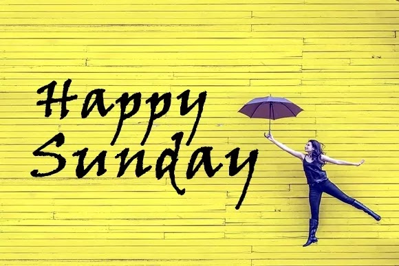 images for happy sunday in hindi, happy saunday wishes, happy sunday quotes, happy sunday card, happy sunday wishes card for whatsapp and facebook