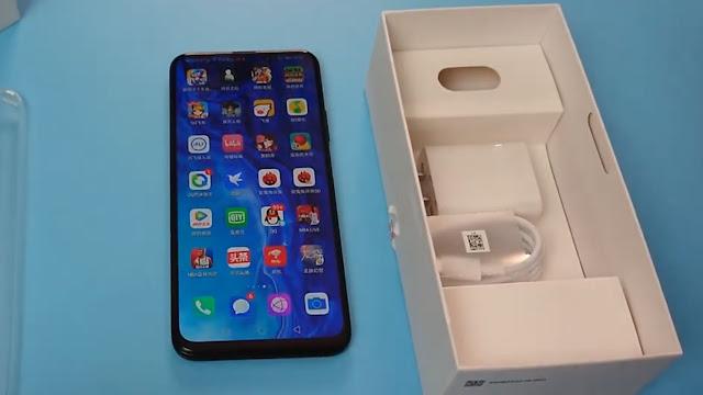 JIO PHONE 3   How to BOOK Jio Phone 3   48MP 📸 Triple Camera   Price ₹1499   5G   Ram 6GB